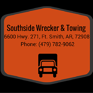 Southside Wrecker & Towing